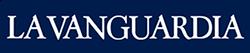 Logo de La Vanguardia
